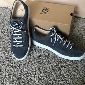 Shoes - UGG  Sneakers